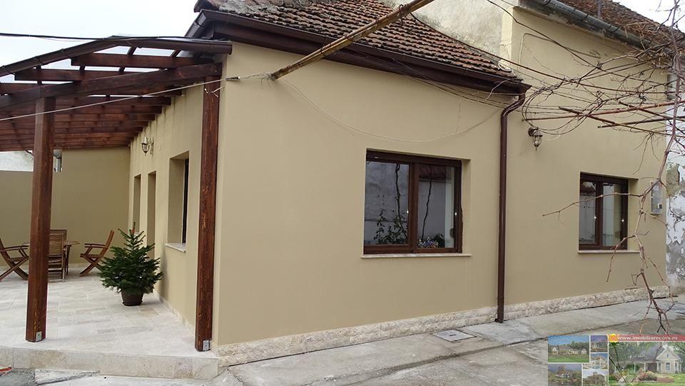 Casa de vanzare, Bihor (judet), Rogerius - Foto 13