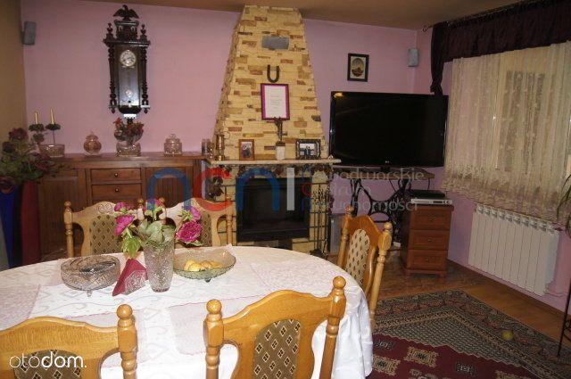 Dom na sprzedaż, Nowiny, nowodworski, mazowieckie - Foto 7