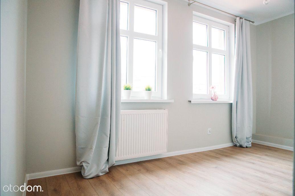 Mieszkanie na sprzedaż, Poznań, Górna Wilda - Foto 1