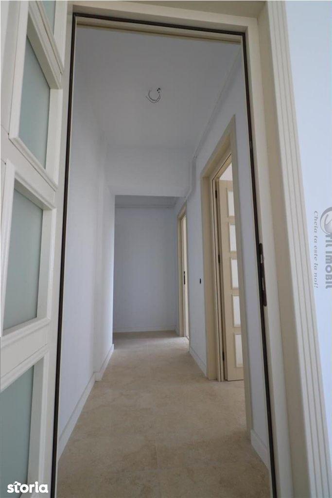 Apartament de vanzare, Iași (judet), Carol 1 - Foto 4