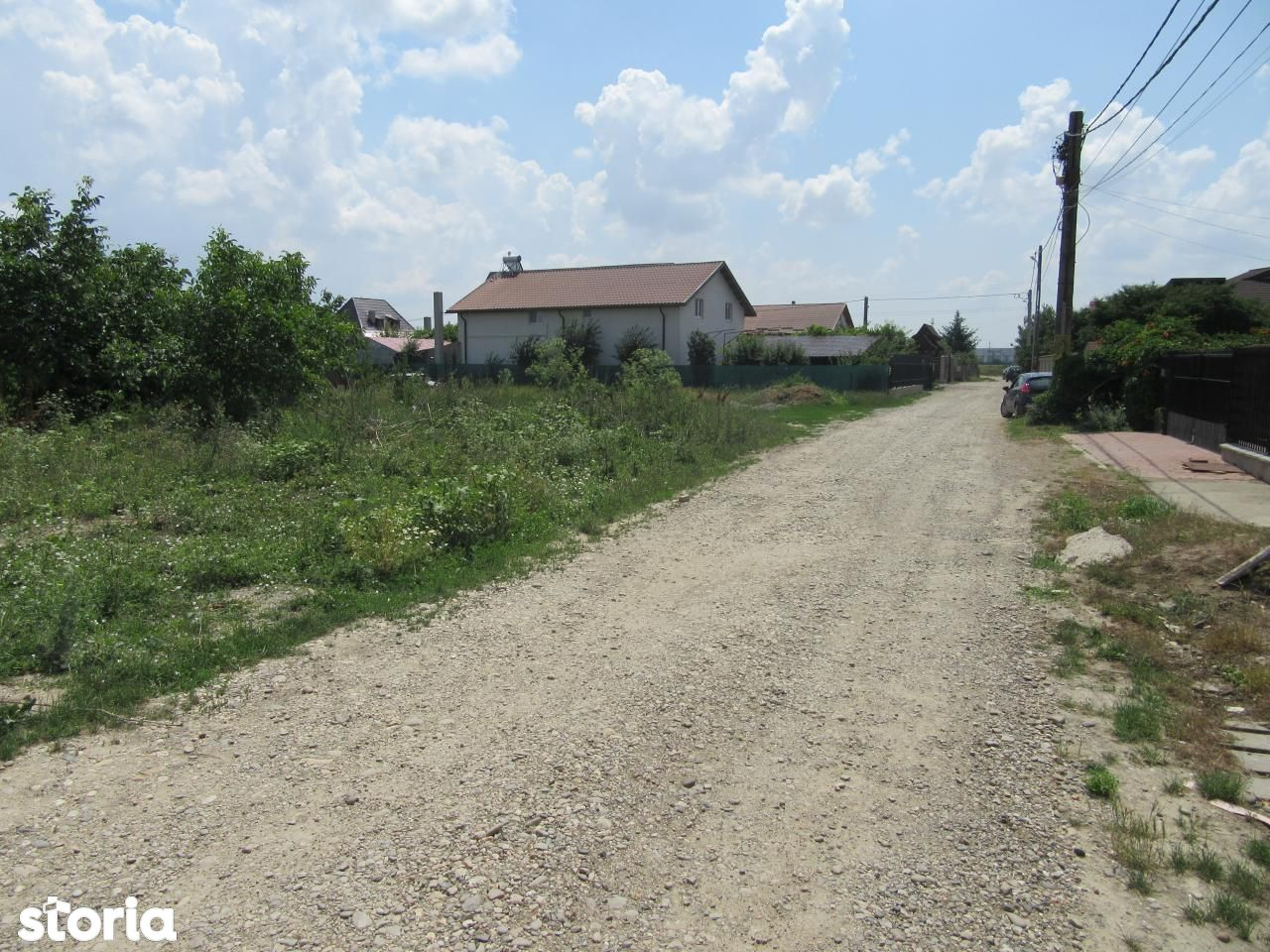 Teren de Vanzare, Bacău (judet), Bacău - Foto 6
