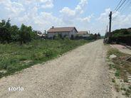 Teren de Vanzare, Bacău (judet), Gherăiești - Foto 6
