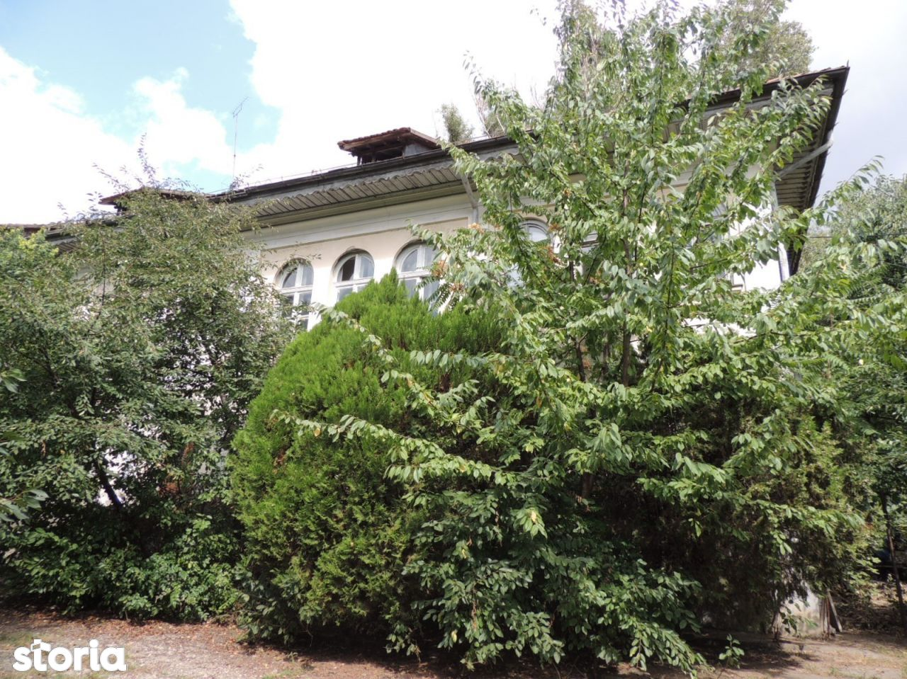Casa de vanzare, Iasi, Centru Civic - Foto 4