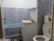 Apartament de inchiriat, Iași (judet), Șoseaua Arcu - Foto 3