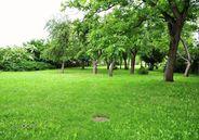 Dom na sprzedaż, Borek Wielkopolski, gostyński, wielkopolskie - Foto 5
