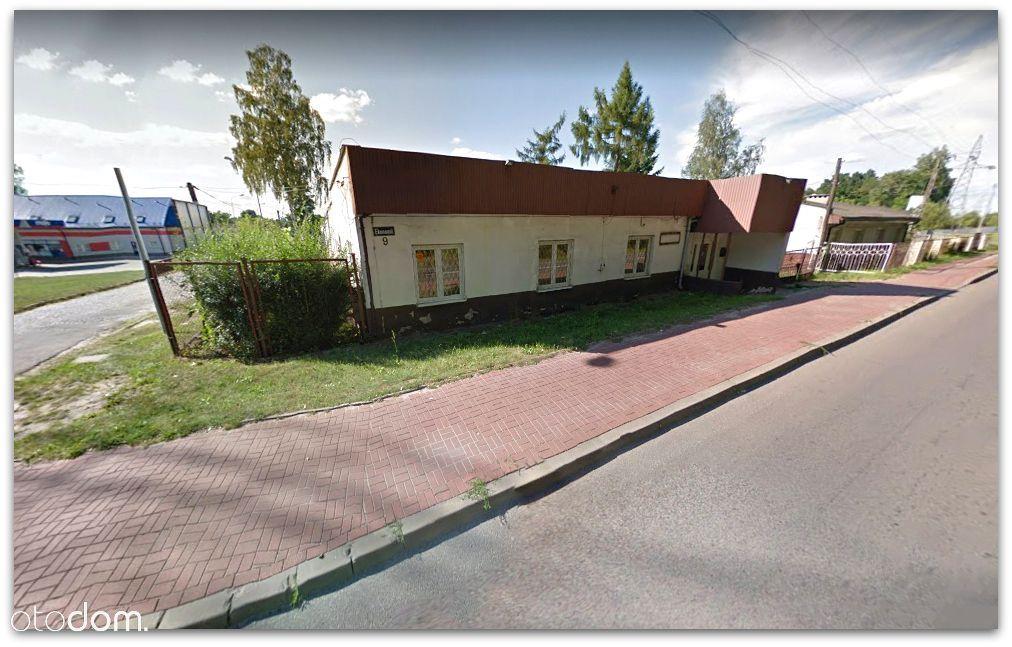 Hala/Magazyn na sprzedaż, Skarżysko-Kamienna, skarżyski, świętokrzyskie - Foto 16