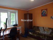 Dom na sprzedaż, Wierzchucinek, bydgoski, kujawsko-pomorskie - Foto 3