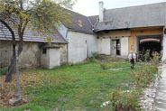 Casa de vanzare, Brașov (judet), Strada Laterală - Foto 4