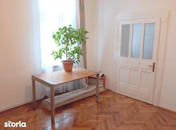Apartament de inchiriat, Cluj (judet), Strada Clinicilor - Foto 7