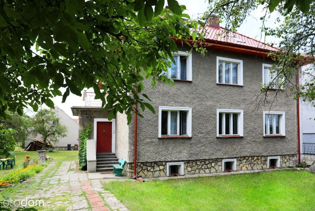 Dom na sprzedaż, Opole, Gosławice - Foto 1