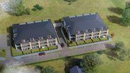 Mieszkanie na sprzedaż, Lublin, Szerokie - Foto 1009