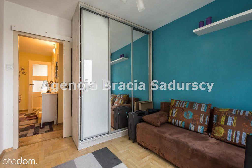 Mieszkanie na sprzedaż, Kraków, Piaski Wielkie - Foto 14