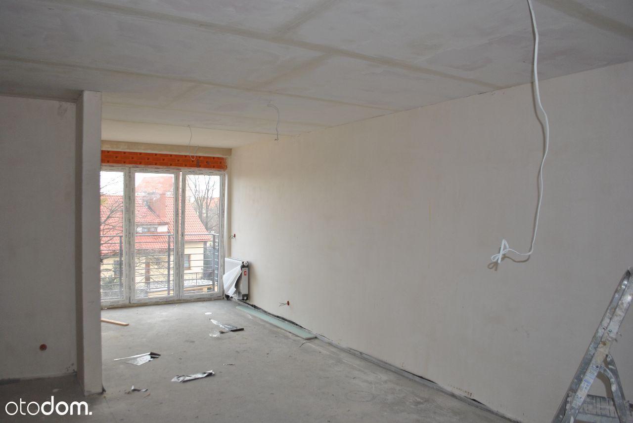 Mieszkanie na sprzedaż, Sobótka, wrocławski, dolnośląskie - Foto 11