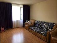 Apartament de vanzare, București (judet), Strada Cernăuți - Foto 1