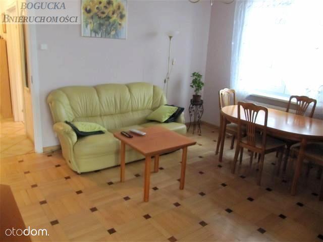 Mieszkanie na wynajem, Warszawa, Ochota - Foto 2