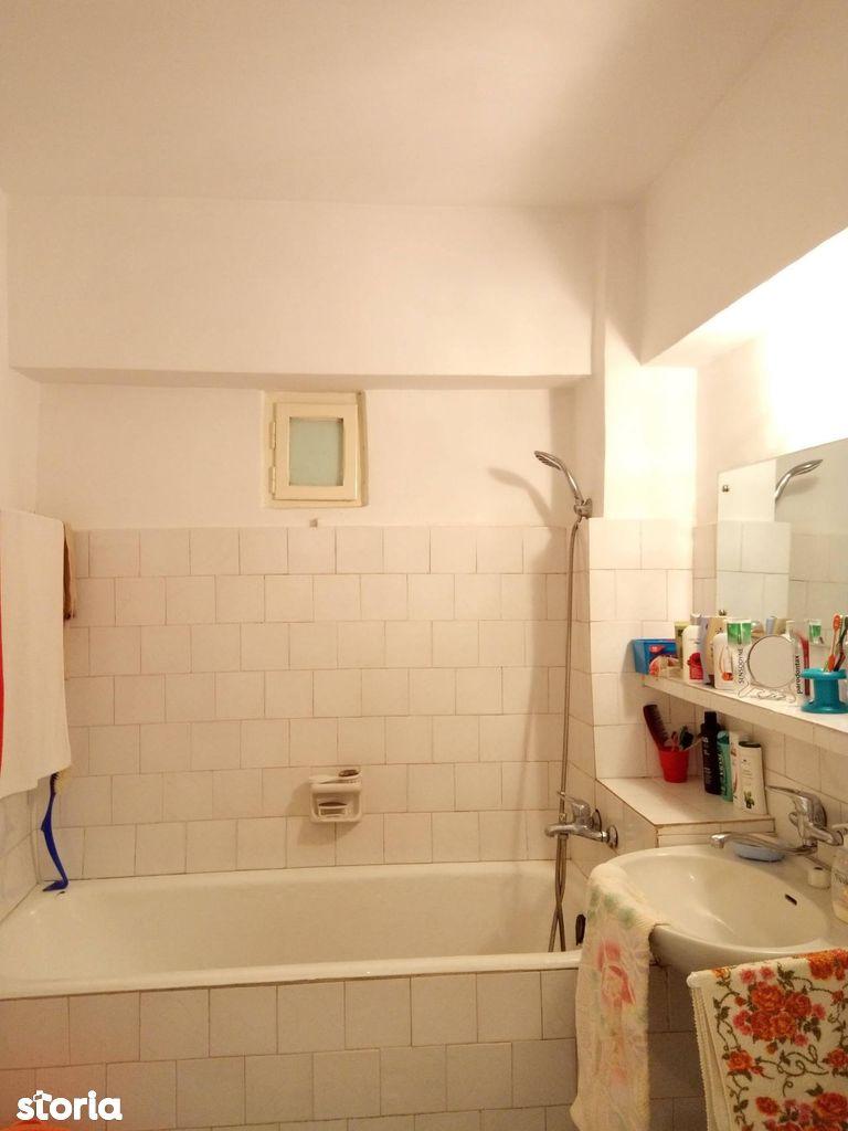 Apartament de vanzare, Argeș (judet), Nucșoara - Foto 9