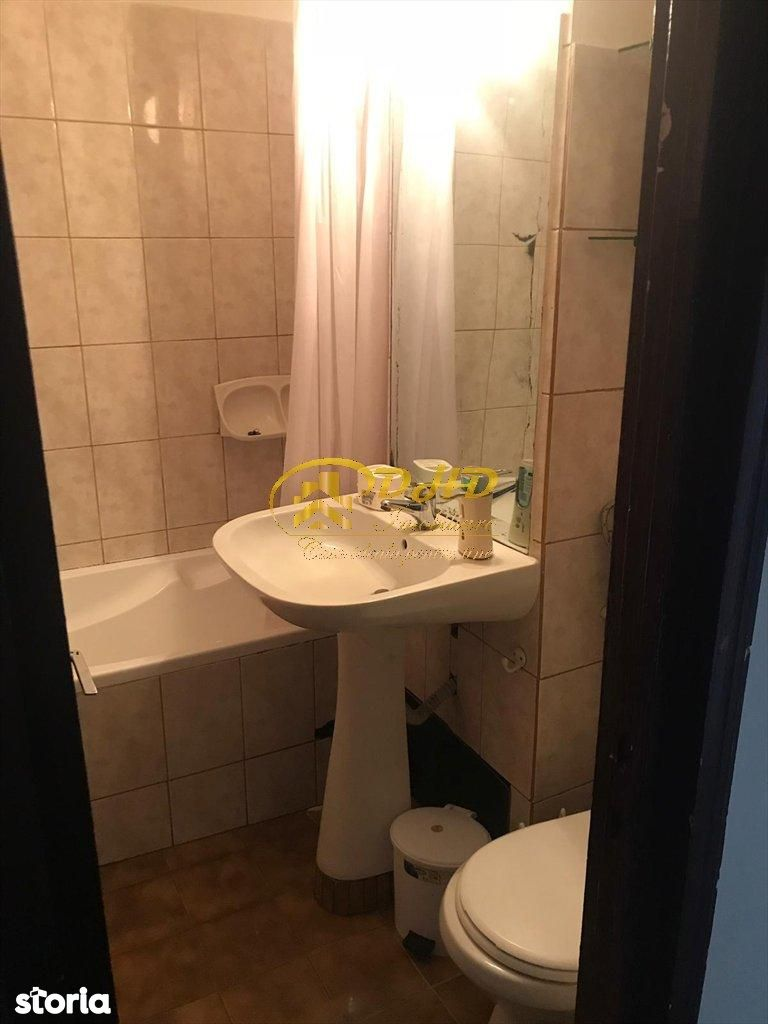 Apartament de vanzare, Iași (judet), Podu Roș - Foto 20