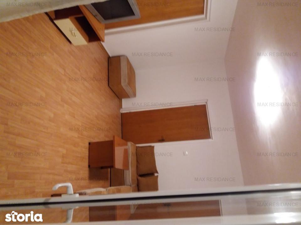 Apartament de inchiriat, București (judet), Strada Ciucea - Foto 4