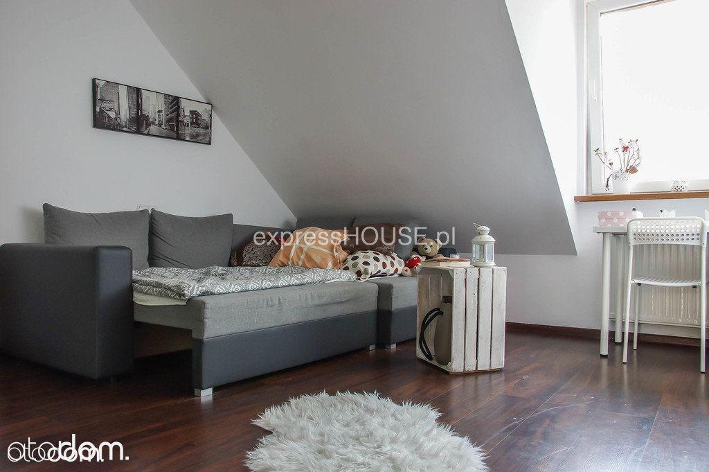 Dom na sprzedaż, Mosina, poznański, wielkopolskie - Foto 12