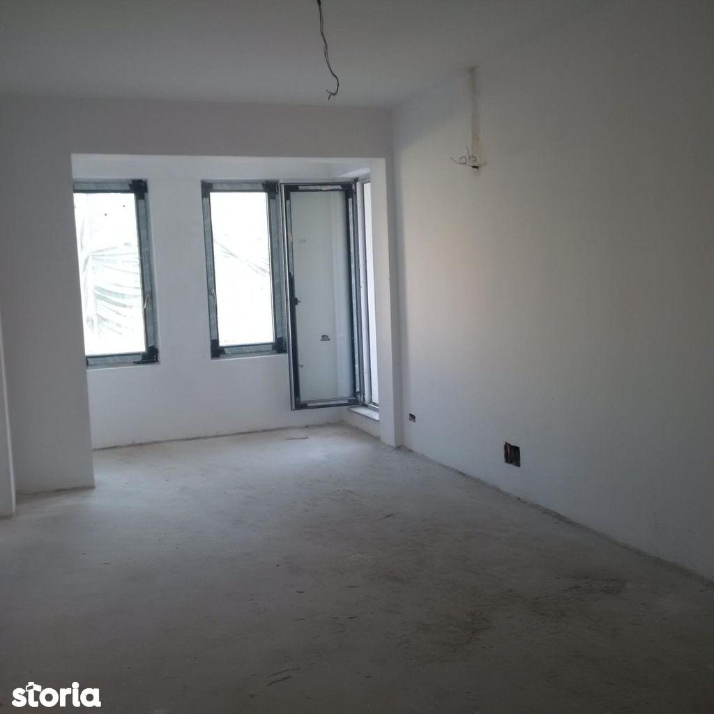 Apartament de vanzare, București (judet), Obor - Foto 3