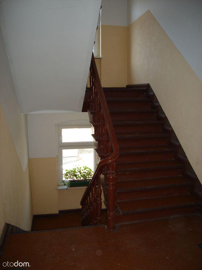 Mieszkanie na sprzedaż, Szczecin, Stołczyn - Foto 2