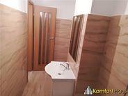 Apartament de vanzare, Bacău (judet), Strada 9 Mai - Foto 15
