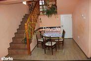 Casa de vanzare, Santana de Mures, Mures - Foto 10