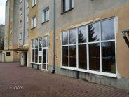 Lokal użytkowy na sprzedaż, Chełm, Bazylany - Foto 7