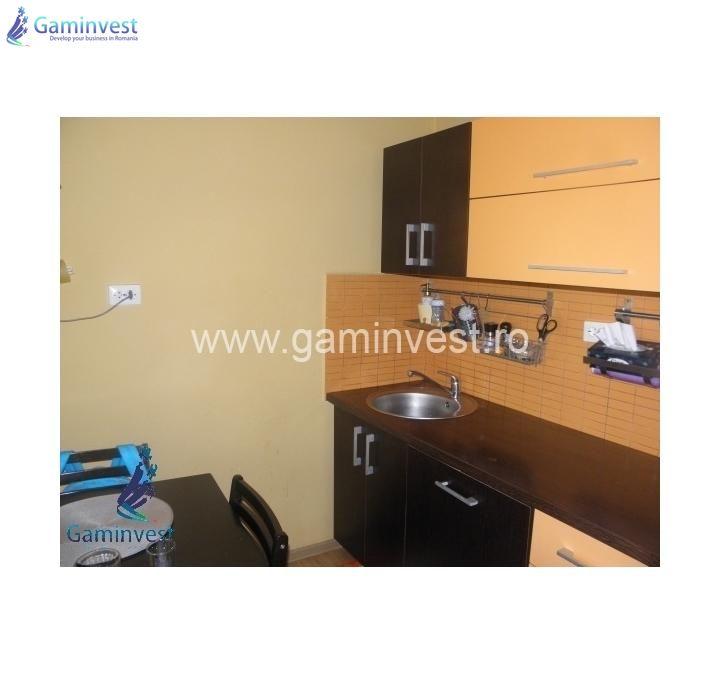 Apartament de vanzare, Bihor (judet), Nufărul - Foto 10