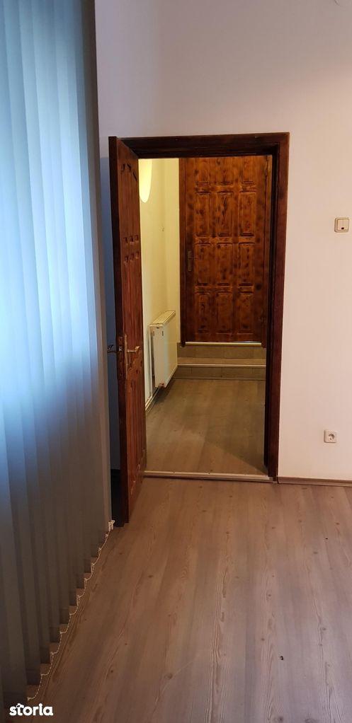 Apartament de vanzare, Brașov (judet), Centrul Nou - Foto 12