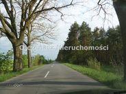 Działka na sprzedaż, Stara Rzeka, świecki, kujawsko-pomorskie - Foto 4
