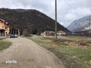 Teren de Vanzare, Caraș-Severin (judet), Băile Herculane - Foto 2