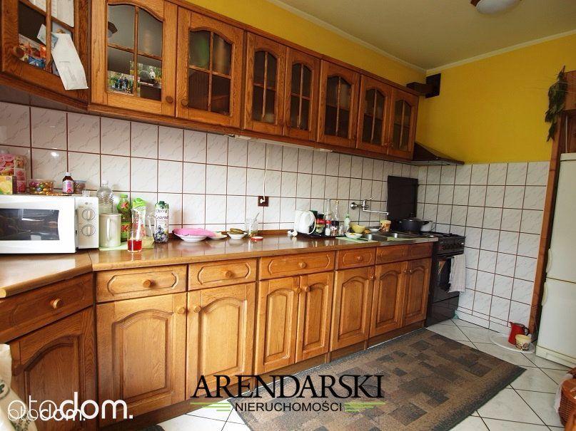 Dom na sprzedaż, Gorzów Wielkopolski, lubuskie - Foto 7