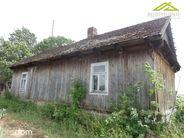 Dom na sprzedaż, Wietrzychowice, tarnowski, małopolskie - Foto 3