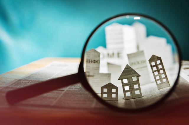 Jak sprzedać nieruchomość z prawem pierwokupu?