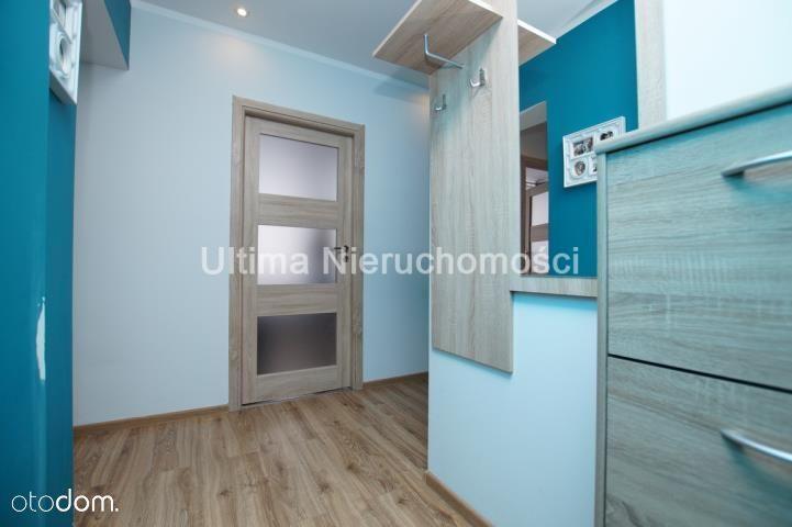 Mieszkanie na sprzedaż, Świdnica, świdnicki, dolnośląskie - Foto 13