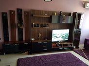 Apartament de inchiriat, Oradea, Bihor - Foto 1