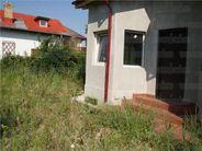 Casa de vanzare, Ilfov (judet), Strada Tuberozei - Foto 2