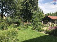 Dom na sprzedaż, Bielsko-Biała, śląskie - Foto 3