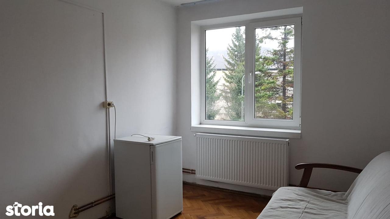 Apartament de inchiriat, Brașov (judet), Centrul Nou - Foto 18