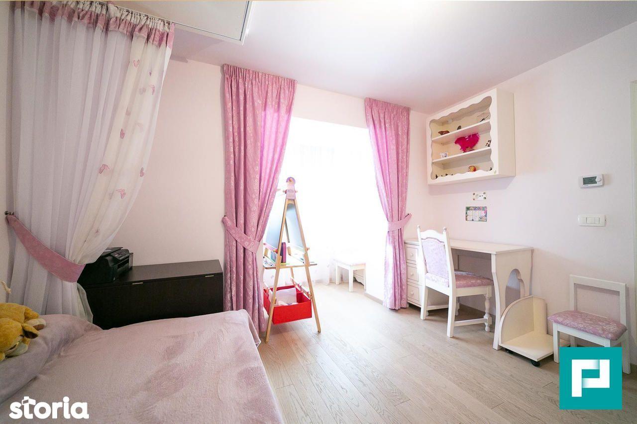 Apartament de vanzare, Arad (judet), Strada Ardealului - Foto 7