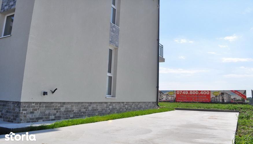 Casa de vanzare, Otopeni, Bucuresti - Ilfov - Foto 15