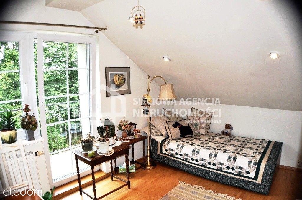 Dom na sprzedaż, Gołubie, kartuski, pomorskie - Foto 14