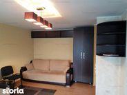 Apartament de inchiriat, Bucuresti, Sectorul 5, Sebastian - Foto 1
