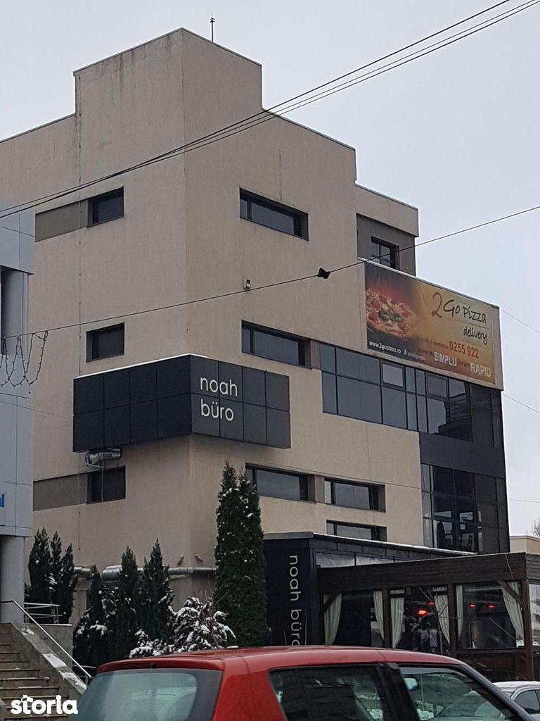 Birou de vanzare, Caraș-Severin (judet), Lunca Pomostului - Foto 1