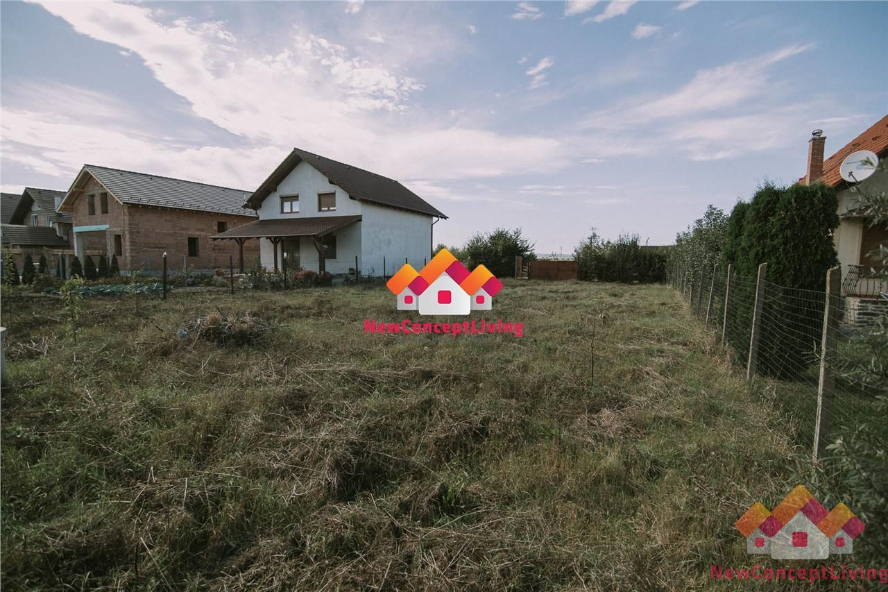 Casa de vanzare, Sibiu (judet), Zona Industrială Vest - Foto 6
