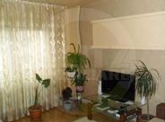 Apartament de inchiriat, Cluj (judet), Strada Simion Mușat - Foto 8
