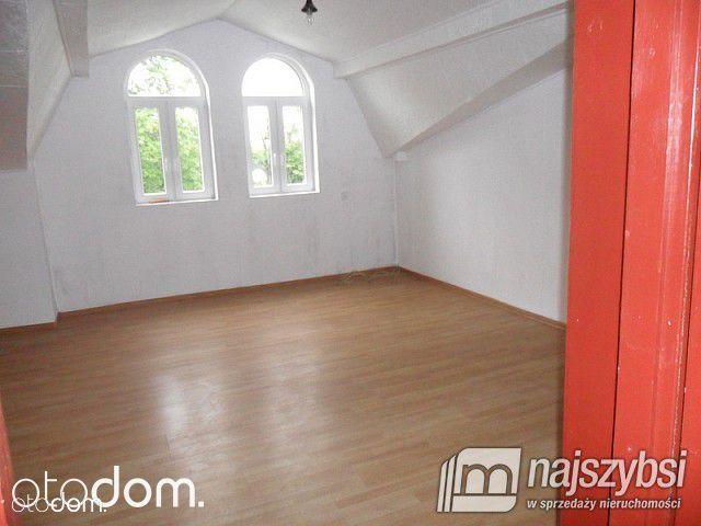 Mieszkanie na sprzedaż, Łobez, łobeski, zachodniopomorskie - Foto 6