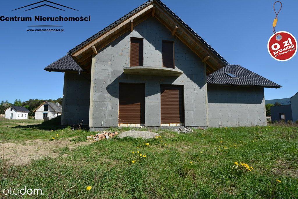 Dom na sprzedaż, Chojnice, chojnicki, pomorskie - Foto 4