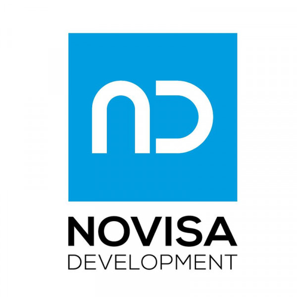 Novisa Development Sp. z o.o. Sp. J.